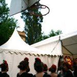 DistritoSur16Mayo2008LasEsqueletas