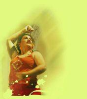 Qué es la Autoestima Flamenca