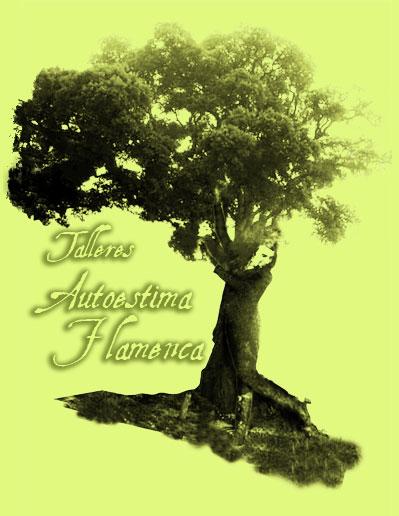 Talleres de Autoestima Flamenca