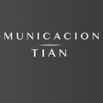 TIAN COMUNICACIÓN