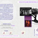 III-Ciclo-de-Talleres-creativos-para-la-igualdad-1