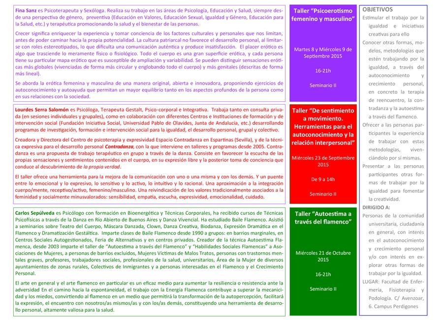 III-Ciclo-de-Talleres-creativos-para-la-igualdad