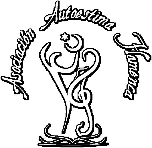 Autoestima Flamenca