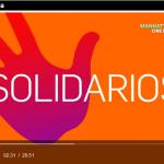 Autoestima Flamenca y Salud Mental en Solidarios
